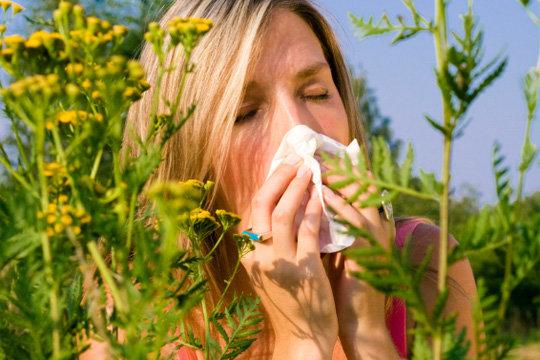 symptome-einer-allergie-bedingte-nasenverstopfung