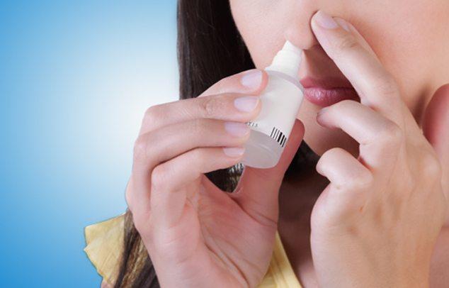 welches-ist-das-beste-mittel-gegen- allergien